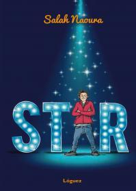 Star_cub