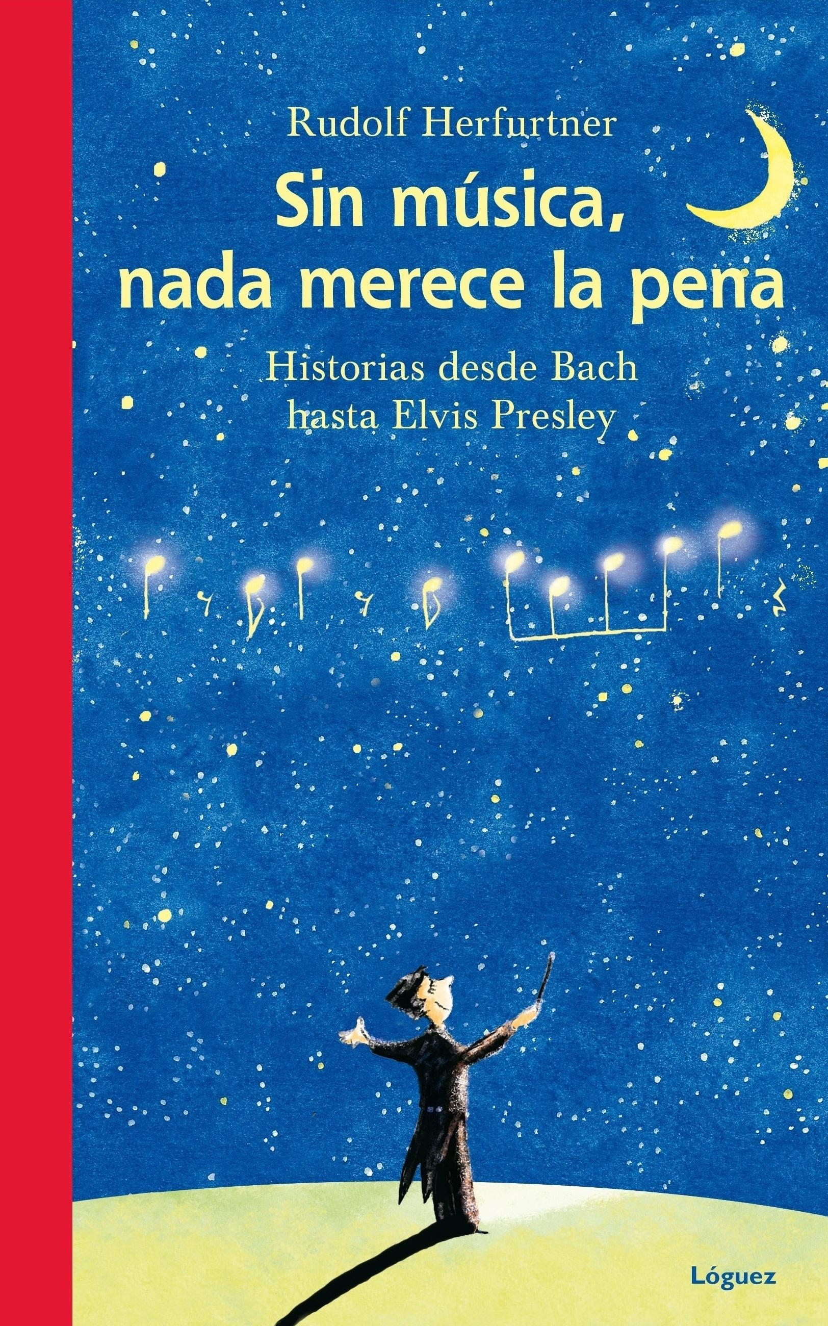 http://www.loguezediciones.es/libro/ver_libro_portada?id=260