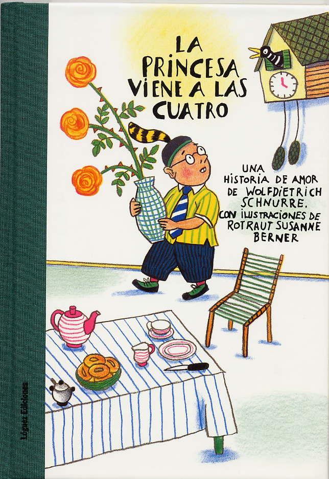 http://www.loguezediciones.es/libro/ver_libro_coleccion?id=98