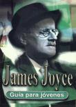 cubierta_Joyce