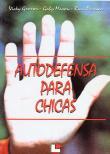 cubierta_Autodefensa