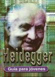 cubierta_Heidegger