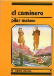 cubierta_caminero