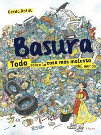 Basura_cub
