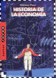 cubierta_Economía