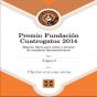 premio_Cuatrogatos-Clarice