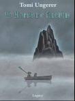 portada El Hombre Niebla