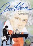 cubierta_Beethoven
