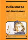 cubierta_media_sonrisa