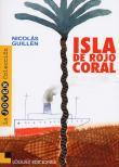 cubierta_isla_rojo_coral