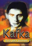 cubierta_Kafka