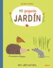 MiPeque�oJard�n_cubierta