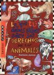 cubierta_animales