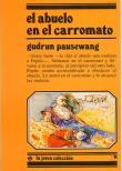 cubierta_abuelo_carro