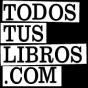 LogoTodosTusLibros