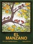 cubierta_manzano