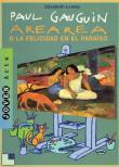 cubierta_Gauguin