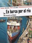 EnBarcoPorElRío_cubierta
