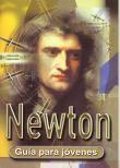 cubierta_Newton