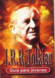 cubierta_Tolkien