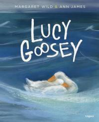 LucyGoosey_cub