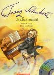 cubierta_Schubert