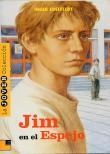 cubierta_Jim