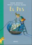 portada_ElPes