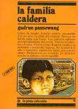 cubierta_familia_Caldera