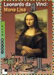 cubierta_Mona_Lisa