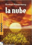 cubierta_nube
