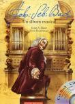 cubierta_Bach