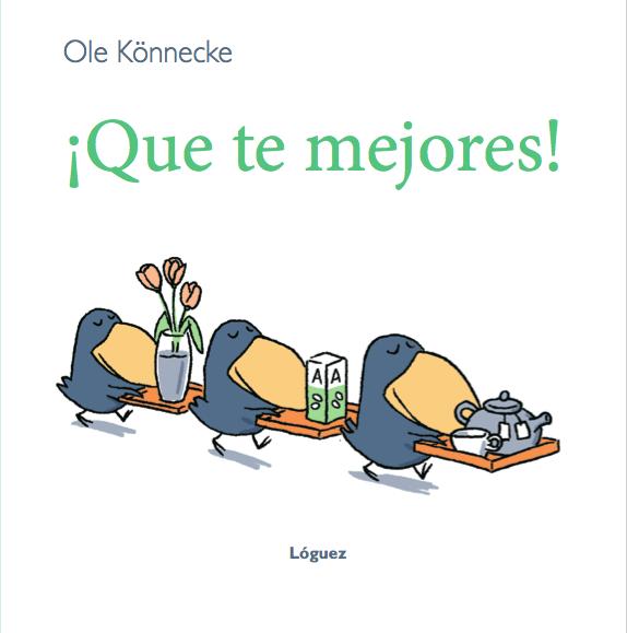 https://www.loguezediciones.es/libro/ver_libro_coleccion?id=269