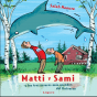 Matti y Sami