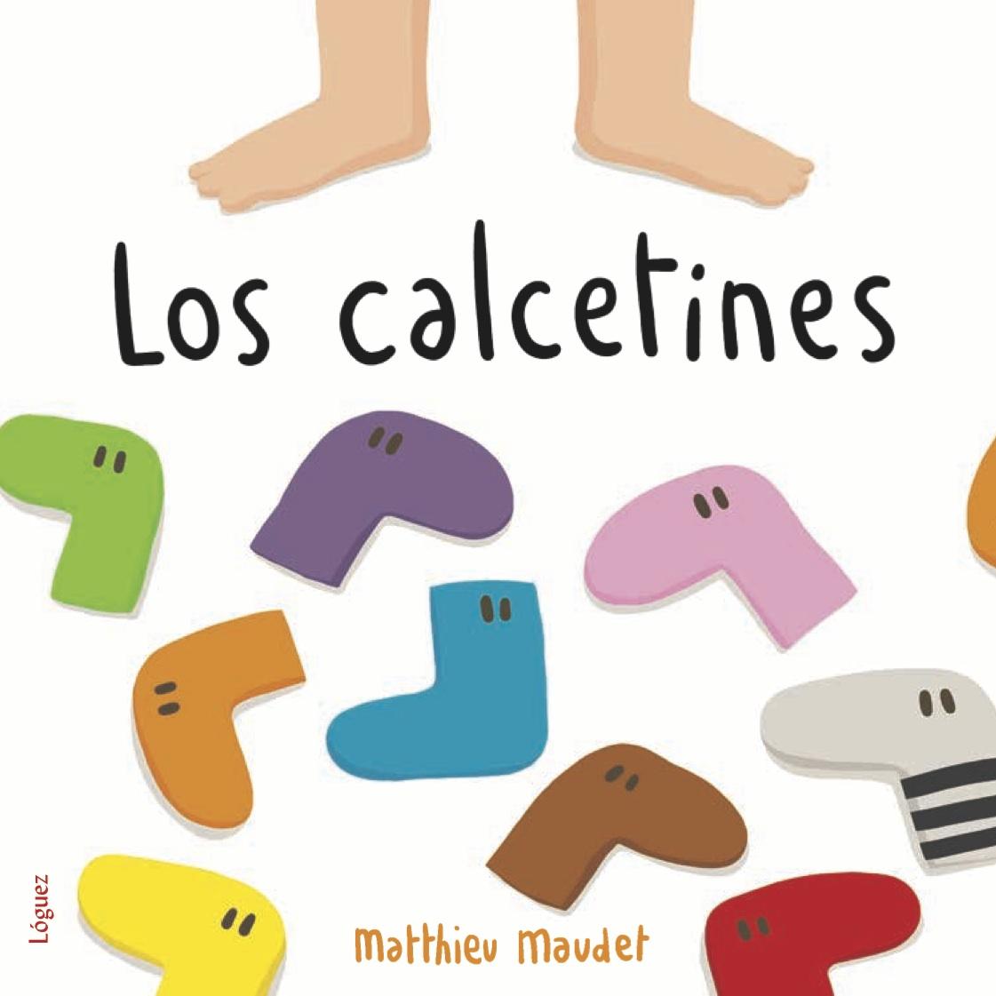 https://www.loguezediciones.es/libro/ver_libro_coleccion?id=342