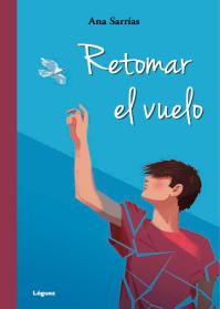 RetomarElVuelo_cub