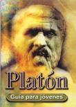 cubierta_Platón