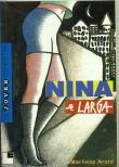 cubierta_Nina