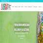 I Feria Iberoamericana del Libro y la Lectura